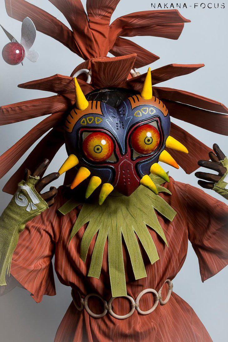 269 best Costume Ideas images on Pinterest
