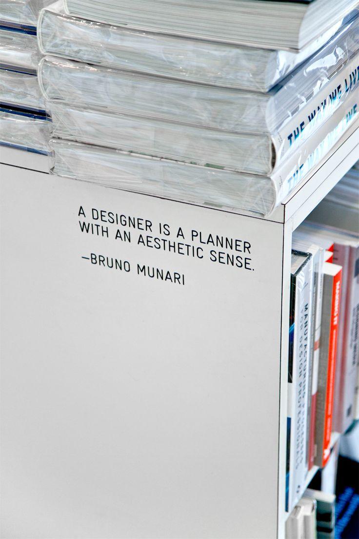 Spin — Design Museum Shop