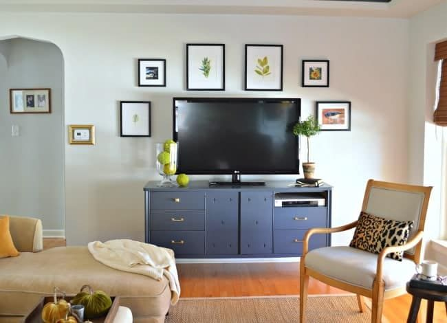 5 Decorating And Storage Tips For Small Space Living Living Rooms Small Living Room Furniture Living Room Design Small Spaces Small Living Rooms Tips for small living room