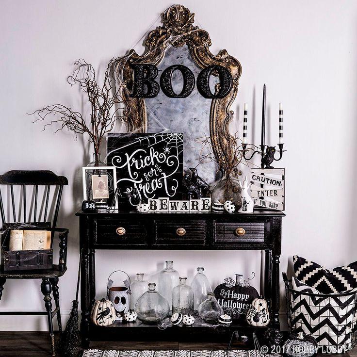 1134 best home decor images on pinterest | hobby lobby, lobbies
