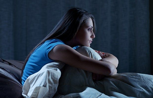 Veľa ľudí sa prebúdza vrovnakom čase každú noc bez toho, aby tomu venovali nejakú pozornosť. Vedeli ste ale, že by to mohol byť spôsob akým vaše telo avyššia sila svami komunikuje? Ayurvéda využ…