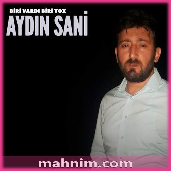 Aydin Sani Biri Vardi Biri Yox 2021 Mp3 Yukle In 2021 Mp3 Fictional Characters Chef Jackets