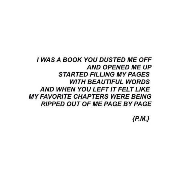 ALL CAPS POETRY SCREAM POEMS ❤ liked on Polyvore featuring fillers, fillers., poems / words, text and words