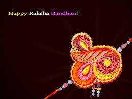 The Indian mythology says that,Draupadi had tied Rakhi to Lord Sree Krishna and Krishna had protected her all through her life. Yamuna tied Rakhi to Yama and prayed for immortality. Marking to the history we celebrate Raksha Bandhan