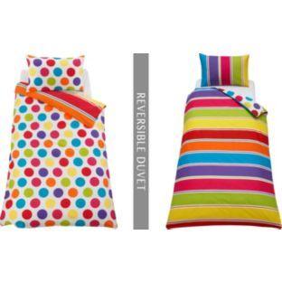 25 Best Ideas About Children S Bedding Sets On Pinterest