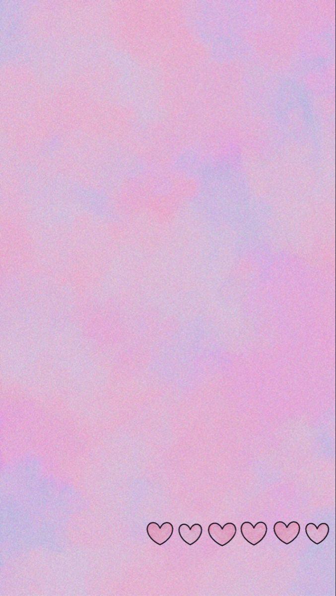 Wallpapers Aesthetic Iphone Wallpaper Iphone Background Wallpaper Wallpaper Iphone Cute