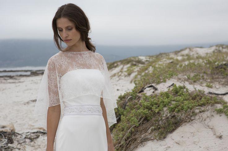 Rembo Styling :: Designer Brautkleider aus Belgien