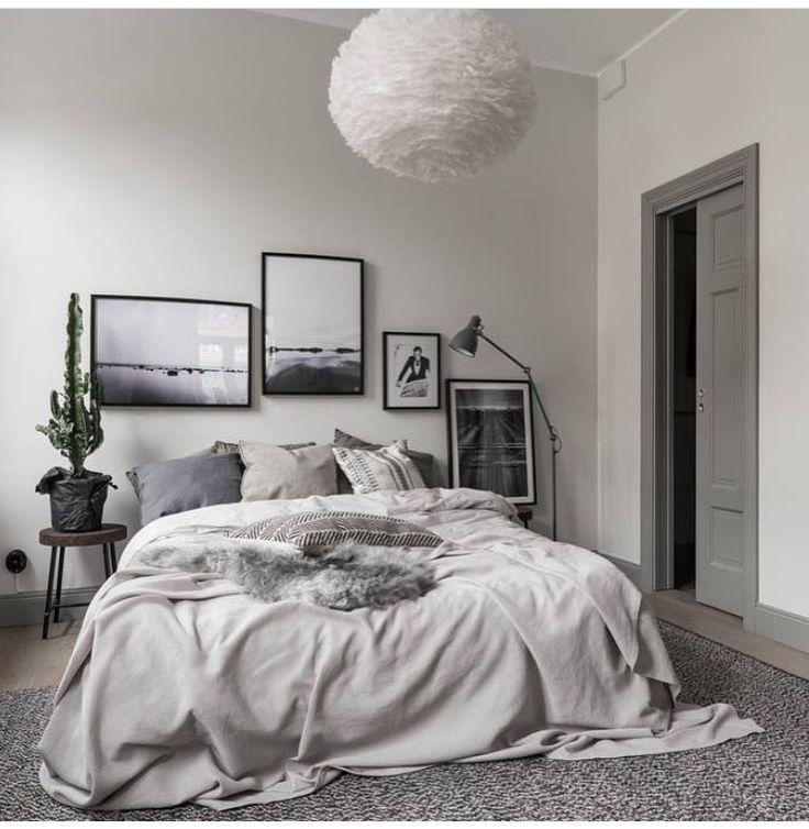 7 besten Schlafzimmer Ideen Bilder auf Pinterest Schlafzimmer