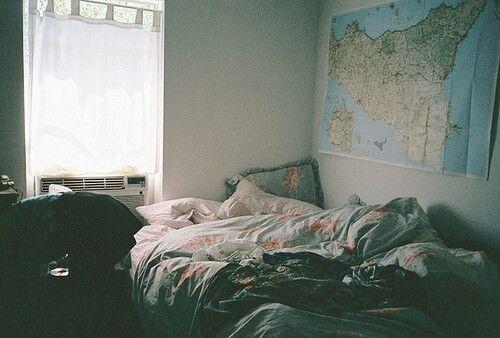 25 indie bedroom decor ideas on pinterest indie bedroom indie room
