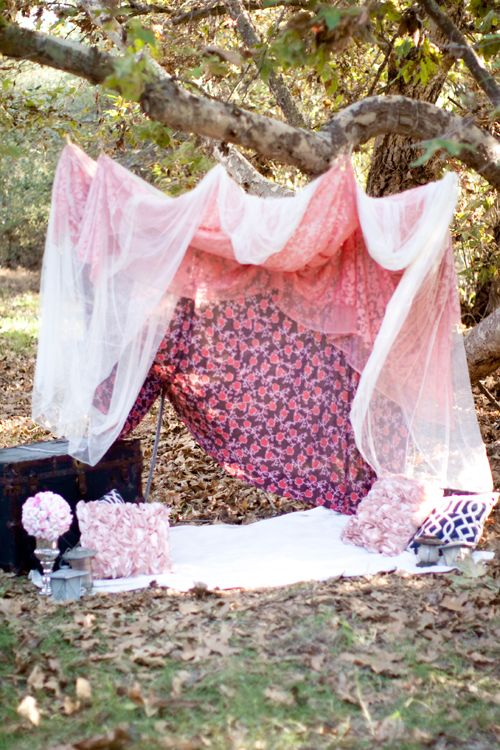 Setup Couture Families NBP  002 {Tips & Hints} Props For Great Photographs