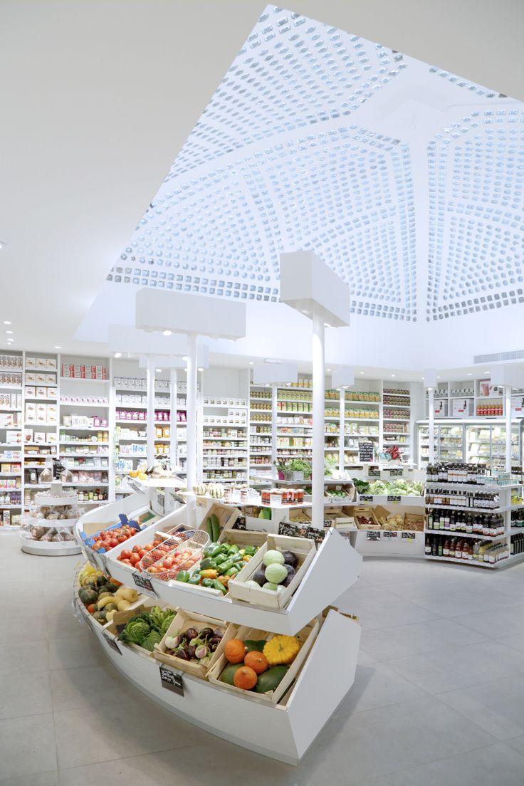 Dada-Biocoop-Paris-épicerie-bio-design-Jeff-van-Dyck-paris-blog-espritdesign-18