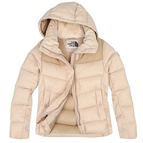 (ノースフェイス) THE NORTH FACE WHITE LABEL W'S MAIDA DOWN JACKE... https://www.amazon.co.jp/dp/B01LZ2H4JB/ref=cm_sw_r_pi_dp_x_TbI-xb4H8EP6V