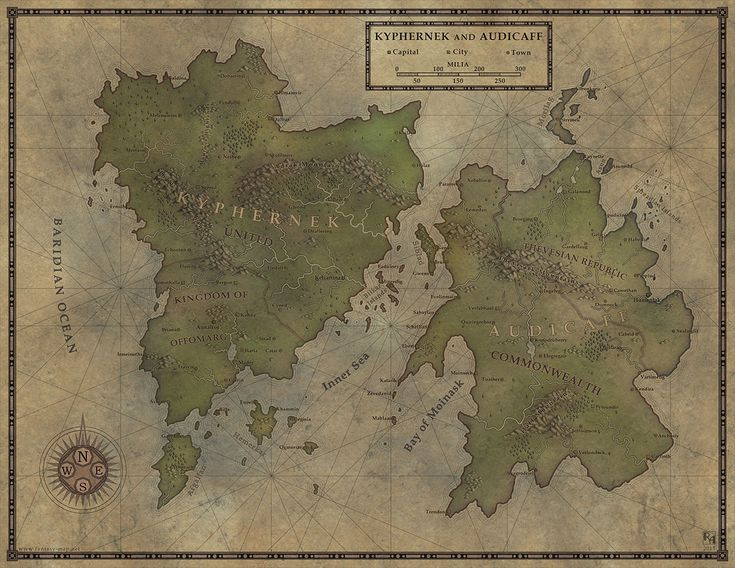 356 best Fantasy Maps images on Pinterest Fantasy map, Maps and Cards - new random world map generator free