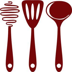 best 25+ kitchen design online ideas on pinterest