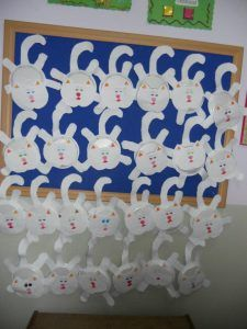 paper-plate-cat-craft-idea-for-kids