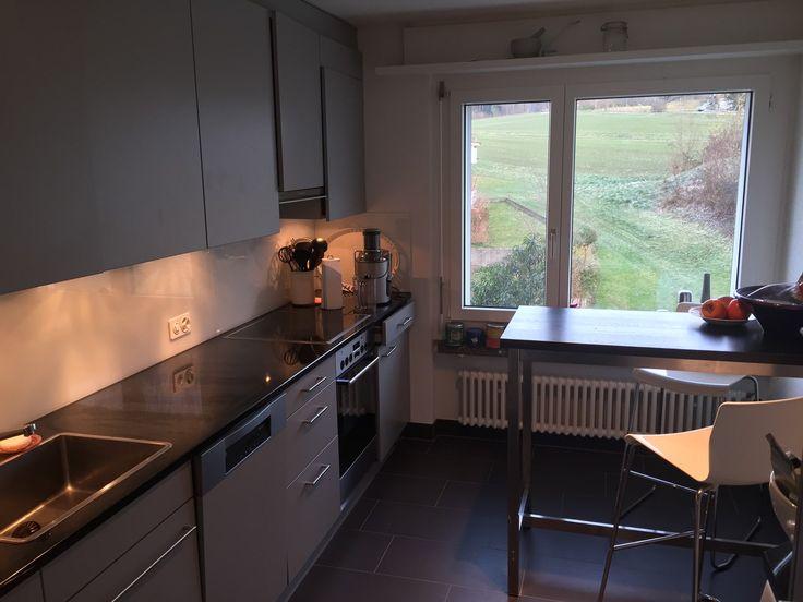 Preiswerte 3 Zimmer #Wohnung, 80 m2 in #Zürich zu #vermieten