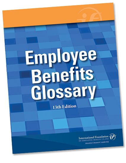 Best  Employee Benefit Ideas On   Work From Home