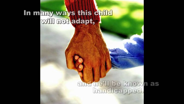 137 best Encouraging those with special needs images on ...