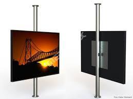M s de 25 ideas incre bles sobre soporte tv solo en - Soporte tv giratorio ...