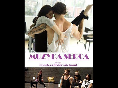 Muzyka serca (2011, Sur le rythme) cały film lektor PL - YouTube