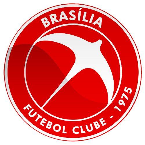 Escudos HD de Futebol   Escudos Distrito Federal