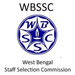 WBSSC CGL 2015  Recruitment for 390 Inspector, Minority Development Officer & Fishery Extension Officer Posts