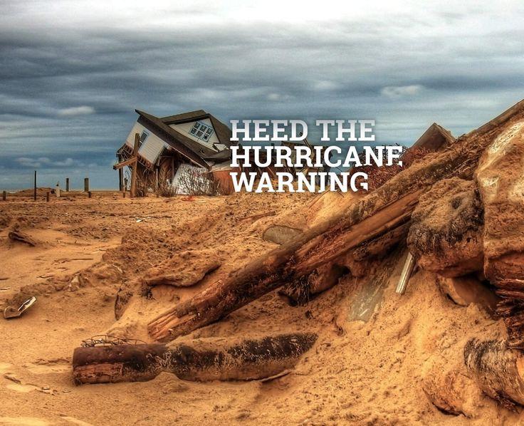 + ideas about Hurricane Season Dates on Pinterest | Florida Hurricane ...