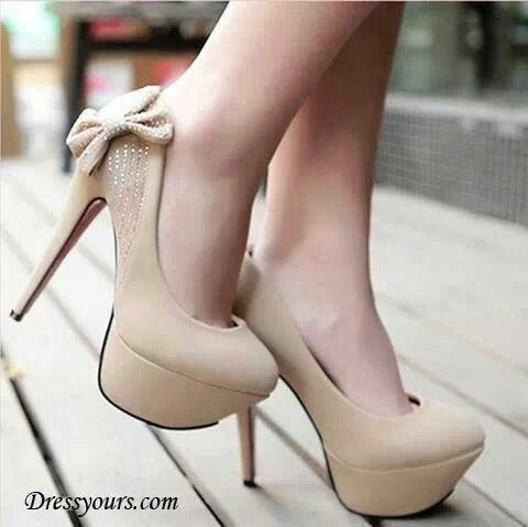 Thêta - Pompes Pour Les Femmes / Gris I Love Shoes oYsAl