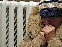 Регіони звітують про стовідсоткове забезпечення теплом житлового фонду та закладів соціальної сфери. Виключення – Донецька область, де в роботу не запущено 17 з 709 котелень. Таким чином, станом на ...