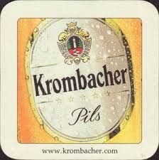 Risultati immagini per sottobicchieri birra