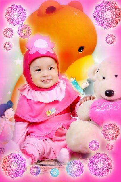 Baju bayi tentu saja selalu dapat menjadi topik bahasan yang menarik di kalangan orangtua, terutama bagi ibu-ibu. Mulai dari bahasan topik m...