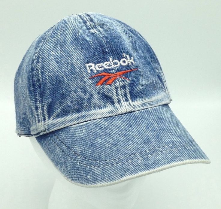 538 Best Images About Ball Caps & Hats On Pinterest