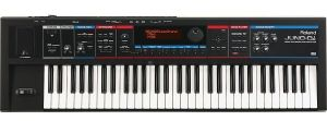 Korg SP170s 88-Key Digital Piano for Perfect Price. #bestdigitalpianos #bestdigitalpianoreviews #casiodigitalpianoreviews