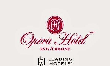 the next Fryday W on Business Education hosted by the Opera Hotel (http://www.opera-hotel.com/). Join us on October 15th to learn more about the ways to develop your career and get an opportunity to expand your network while enjoying the unique atmosphere of the Opera Hotel: https://www.facebook.com/events/638615189493817/