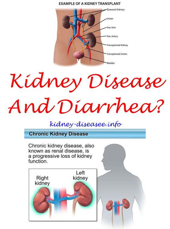 kidney infection vs chlamydia - stone treatment.improve kidney health 3636723225