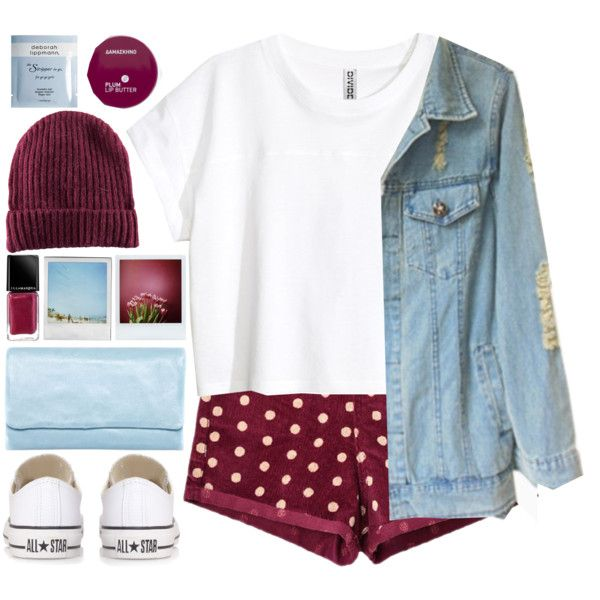 """""""Untitled #505"""" by tara-in-neverland on Polyvore"""