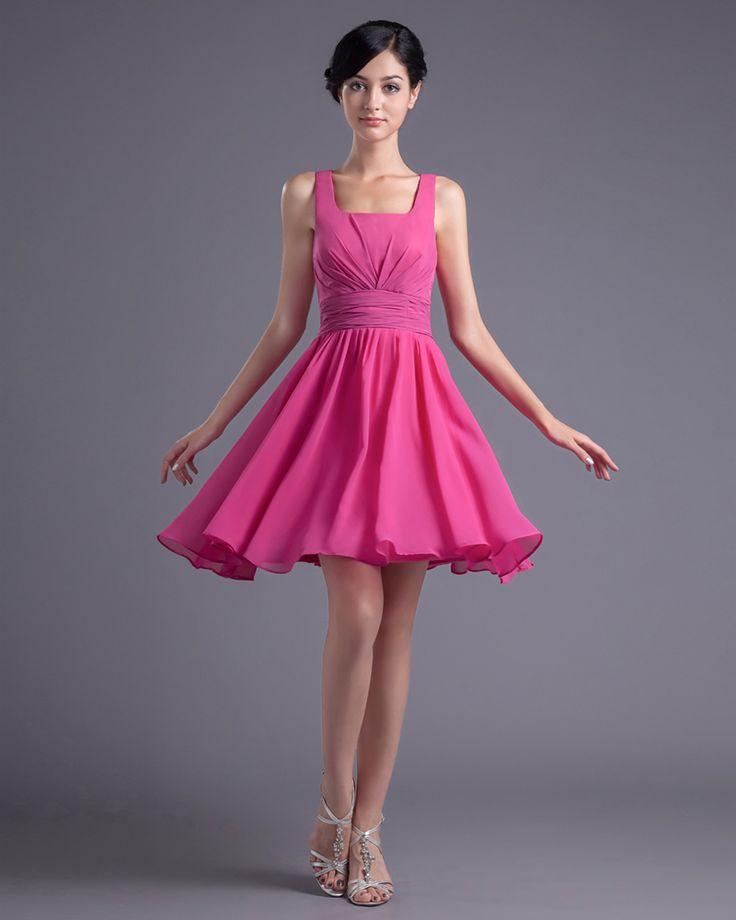 Mejores 215 imágenes de Bridesmaid Dress en Pinterest   Vestidos de ...
