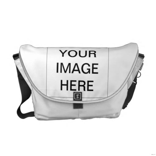 >>>Order          	Custom Messenger Bag           	Custom Messenger Bag in each seller & make purchase online for cheap. Choose the best price and best promotion as you thing Secure Checkout you can trust Buy bestDiscount Deals          	Custom Messenger Bag Review from Associated Store with t...Cleck Hot Deals >>> http://www.zazzle.com/custom_messenger_bag-210941330312734170?rf=238627982471231924&zbar=1&tc=terrest