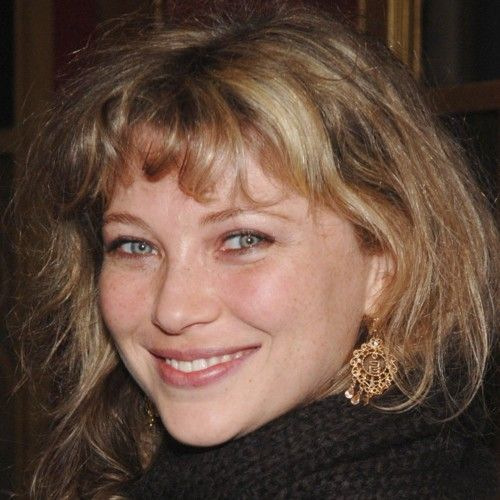 Cecile BOIS