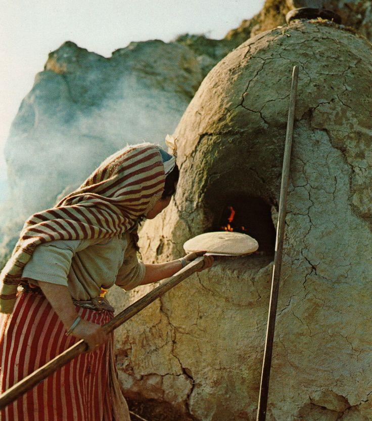 Maroc 1972