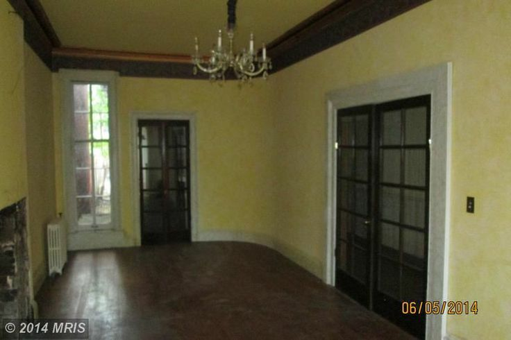 1426 Hollins Street Baltimore Md 21223 Estate Homes Find Homes For Sale Home