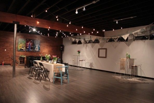 Soundhouse Studios