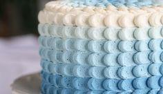 Tutorial: Come Decorare una Torta con la Panna