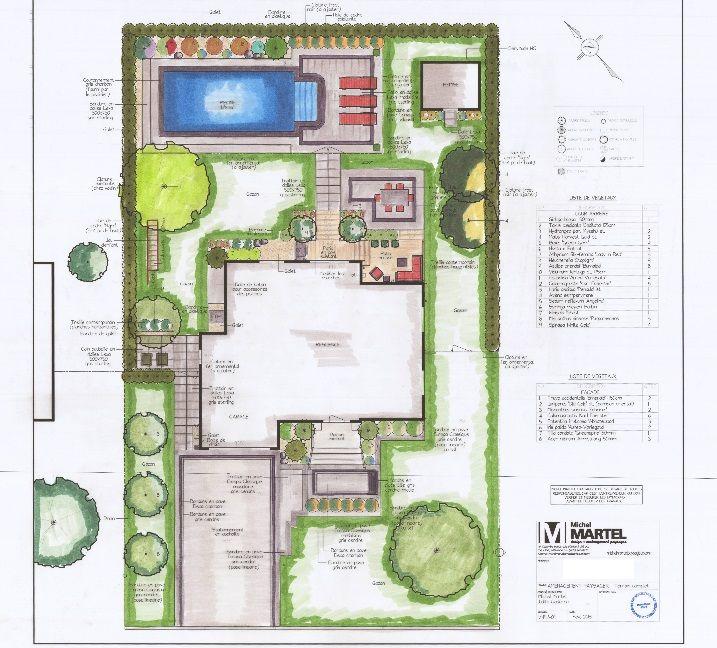 Les 61 meilleures images du tableau design de terrasse en for Recherche architecte paysagiste