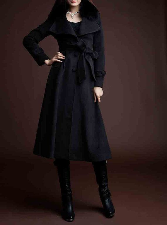22 best My Favorite Dress Coats images on Pinterest | Women's ...