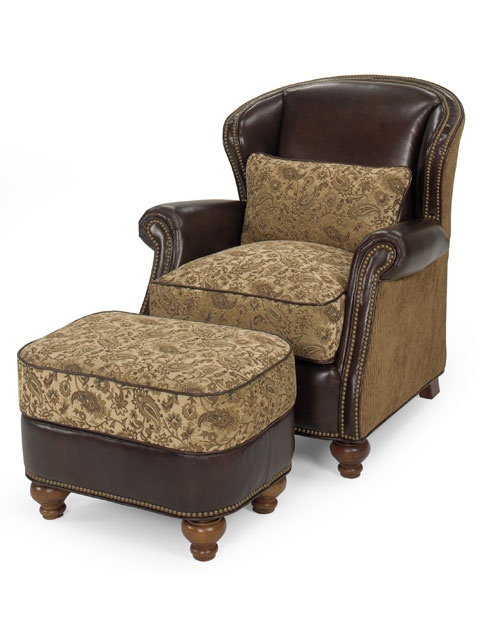 Best 1000 Images About Comfortable Chairs On Pinterest 640 x 480