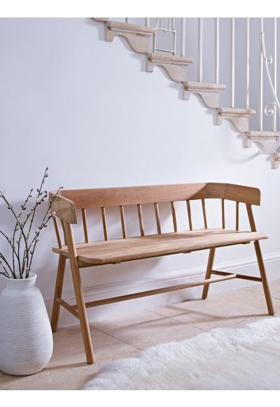 handcrafted teak bench natural in 2020 luxury home on trends minimalist diy wooden furniture that impressing your living room furniture treatment id=79168
