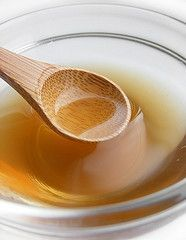 remedies for dull hair