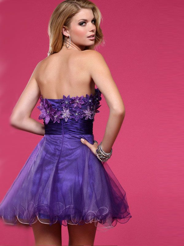 1568 mejores imágenes de Moda ideas/Vestidos en Pinterest | Vestido ...