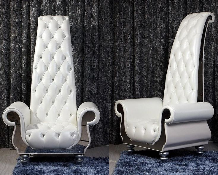 90 Best Drg Chairs Images On Pinterest Furniture Chairs